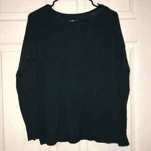 AEO Crewneck Sweater